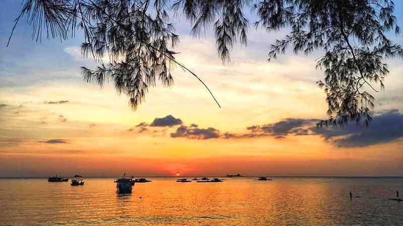Phú Quốc Được Lựa Chọn Là Một Trong Những Địa Danh Tuyệt Vời Nhất Thế Giới Năm 2021